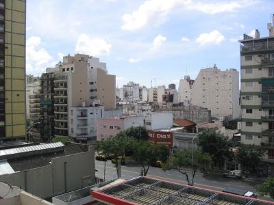 TeaAmigo In Buenos Aires!