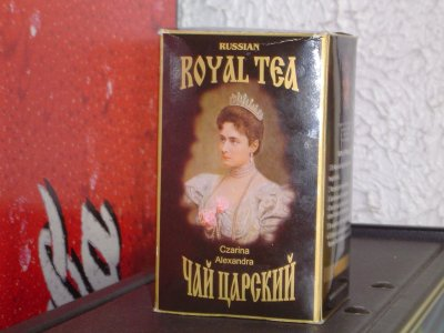 Russian Royal Tea1