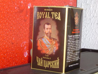 Russian Royal Tea2