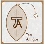 Tea Amigos Store