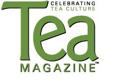 Tea Mag